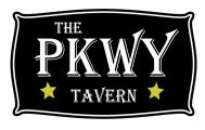 The Parkway Tavern